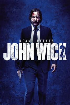 Blog Film John Wick 2 Sub Indo Mp4 Earthfasr